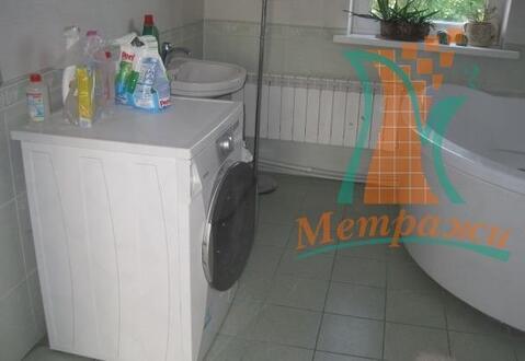Аренда квартиры, Старый Оскол, 2-й Архангельский пер. - Фото 4