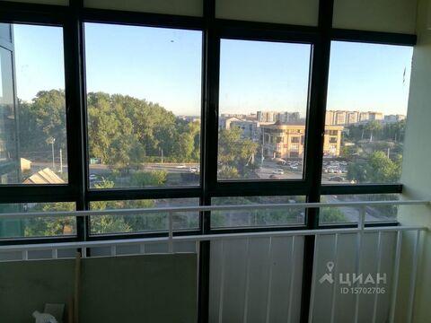 Продажа квартиры, Абакан, Ул. Богдана Хмельницкого - Фото 1