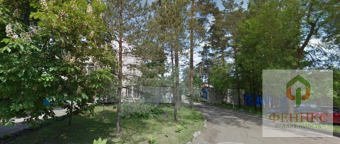 Имущественный комплекс в г.Луга - Фото 3