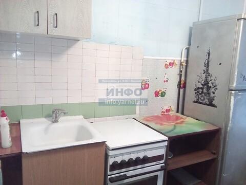 Чистая симпатичная квартира в свободной продаже - Фото 2