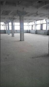 Аренда склада, Симферополь, Ул. Крымской Правды - Фото 1