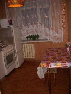 Сдаю квартиру на ночь, часы и сутки - Фото 4