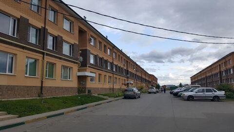 Продажа торгового помещения г Обнинск 450 метров - Фото 2