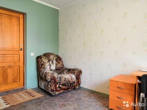 Комната 11.3 м в 1-к, 3/9 эт. - Фото 1