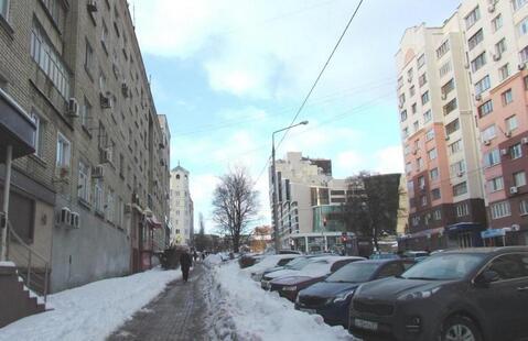 Продажа офиса, Белгород, Ул. Белгородского Полка - Фото 2