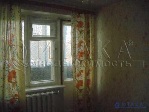 Продажа квартиры, Ивангород, Кингисеппский район, Кингисеппское ш. - Фото 2