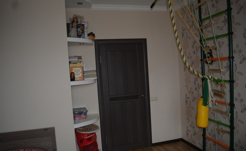 Продается 2-комнатная квартира в Батайске - Фото 3