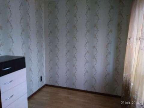 Аренда квартиры, Комсомольск-на-Амуре, Труда аллея - Фото 5