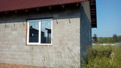 Продажа дома, Ягул, Завьяловский район, Ул. Сельская - Фото 2