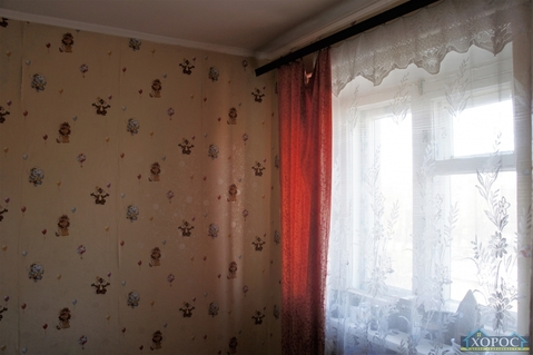 Продажа квартиры, Благовещенск, Ул. Пушкина - Фото 2