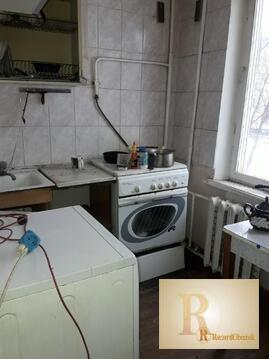 Продается 3-к квартира - Фото 5