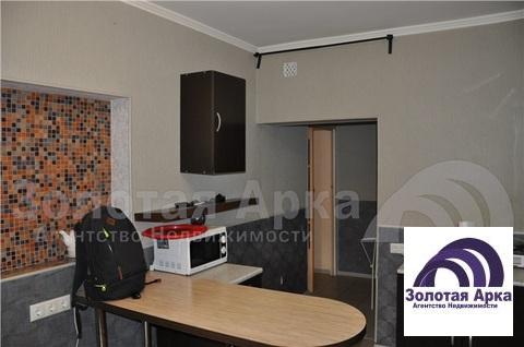 Продажа квартиры, Туапсе, Туапсинский район, Карла Маркса улица - Фото 1