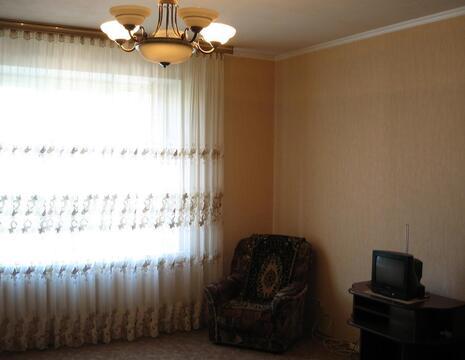 3-х комнатная квартира на Радищева 79а - Фото 5