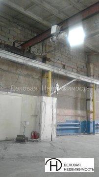 Сдам производственное помещение в Ижевске - Фото 2