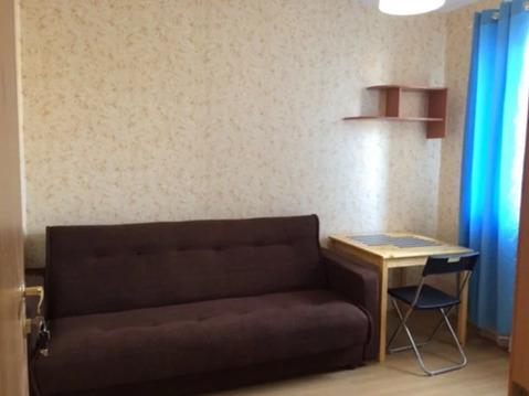 Объявление №64386226: Сдаю комнату в 3 комнатной квартире. Шушары, Ростовская ул. (Славянка), 6 к. 1,
