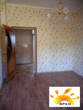 Хорошее предложение по доступной цене квартира в Ялте! - Фото 2