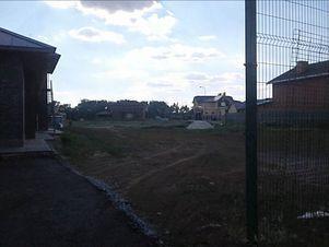 Продажа участка, Пригородный, Оренбургский район, Ул. Центральная - Фото 1