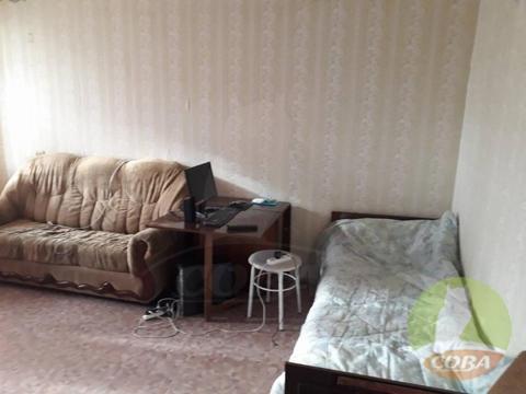 Продажа квартиры, Талица, Талицкий район, Ул. Фрунзе - Фото 3