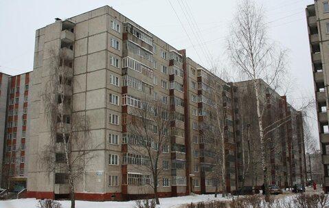 Продам квартиру по улице Хузангая Чебоксары нюр