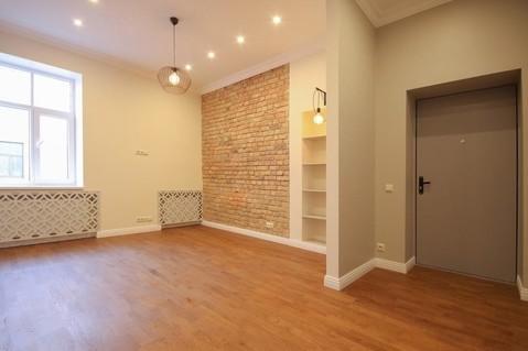 Продажа квартиры, Lpla - Фото 2