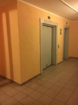 Продажа квартиры, Кондратьевский пр-кт. - Фото 5