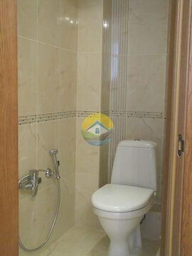 № 537748 Сдаётся помесячно до лета, 2-комнатная квартира в Гагаринском . - Фото 4