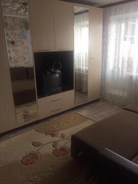 Сдается 1-ком квартира Орехово-Зуево, Лопатина, 22 - Фото 2