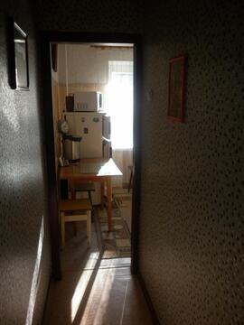 1 ком квартира по ул.10 лет Октября 180 - Фото 4