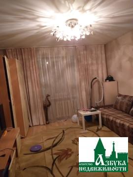 1-но комнатная квартира - Фото 3