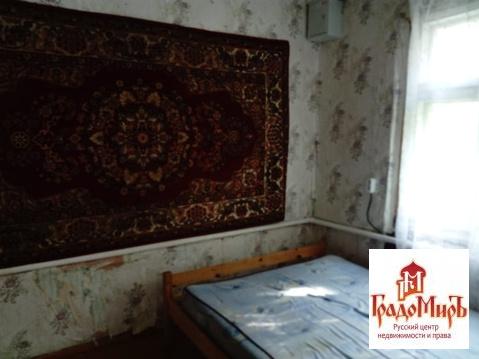Сдается дом, г. Хотьково, Механизаторов - Фото 3