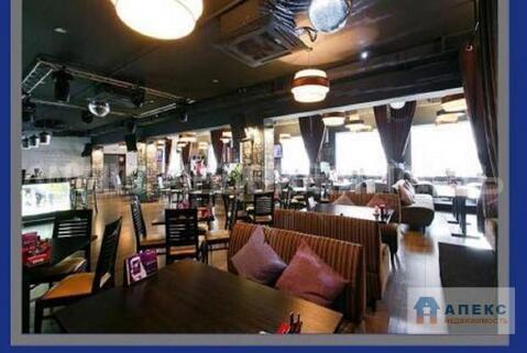 Продажа помещения свободного назначения (псн) пл. 567 м2 под кафе, . - Фото 2