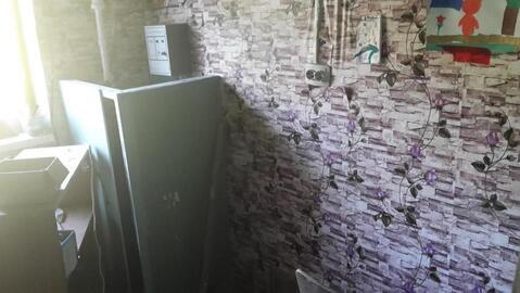 Продажа дома, Шопино, Яковлевский район, Березка - Фото 5