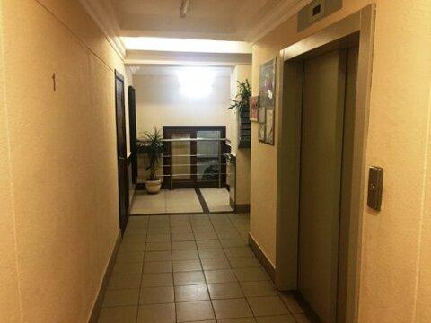 Продажа квартиры, м. Волжская, Волжский Бульвар 113 А кв-л - Фото 5