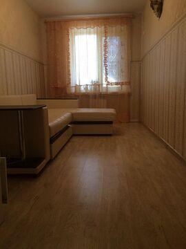 Продажа квартиры, Яблоновский, Тахтамукайский район, Ул. Карла Маркса - Фото 4
