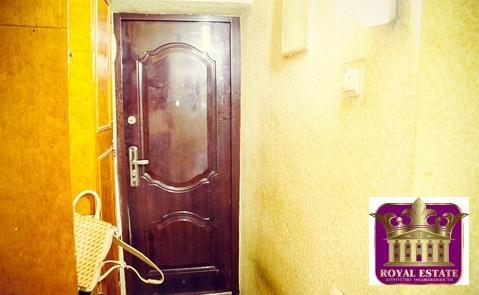 Продается квартира Респ Крым, г Симферополь, ул Кечкеметская, д 186 - Фото 2
