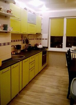 Продажа квартиры, Краснодар, Им Тюляева улица - Фото 4
