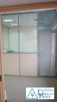 Офис 119 кв.м. в пешей доступности от станции Люберцы - Фото 5