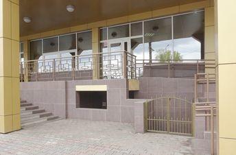 Продажа торгового помещения, Красноярск, Ул. Деповская - Фото 2