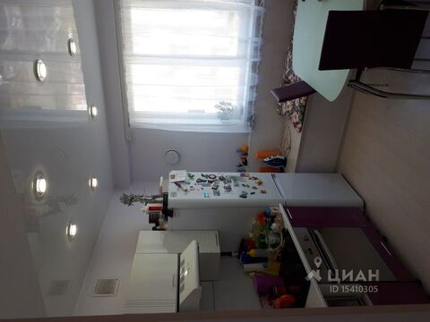Продажа квартиры, Ангарск, 45 - Фото 2