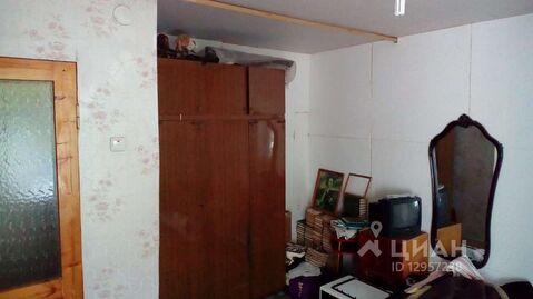 Продажа квартиры, Ликино, Судогодский район, Ул. Лесная - Фото 2