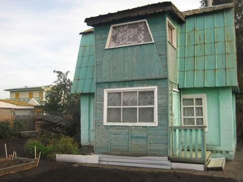 Продам: дом 500 м2 на участке 5 сот. - Фото 2