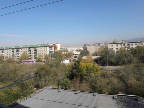 Продажа квартиры, Чита, Ул. Лазо - Фото 4