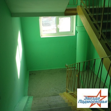 Сдается 1-комнатная квартира в Дмитрове, Мкр.Махалина д.5а. 3/9 этажно - Фото 3