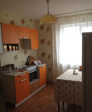 Продам 2-х комнатную квартиру с удобствами в деревне - Фото 2