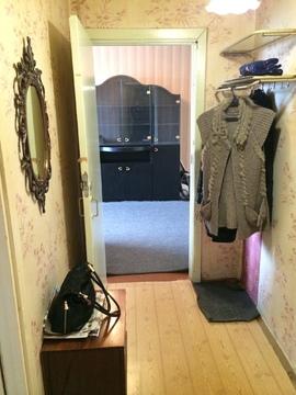 Продам квартиру по улице Шабалина, дом 27 - Фото 5