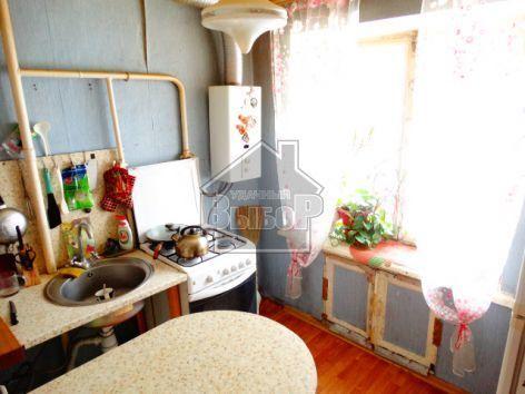 Продажа квартиры, Лыткарино, Ул. Парковая - Фото 5