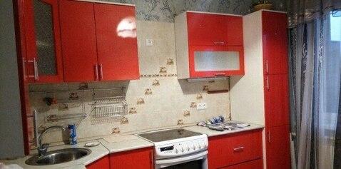 Сдаётся 1- ком квартира Новостройка п.Киевский комиссия 40% - Фото 1