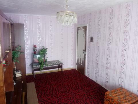 Продажа: 3 к.кв. ул. Краматорская, 52б - Фото 4