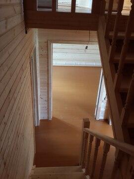 Продам 2-х этажный дом в селе Речицы - Фото 5