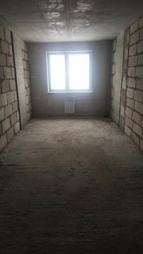 1 комнатная квартира 44.3 кв.м. в г.Жуковский, ул.Гудкова д.20 - Фото 3